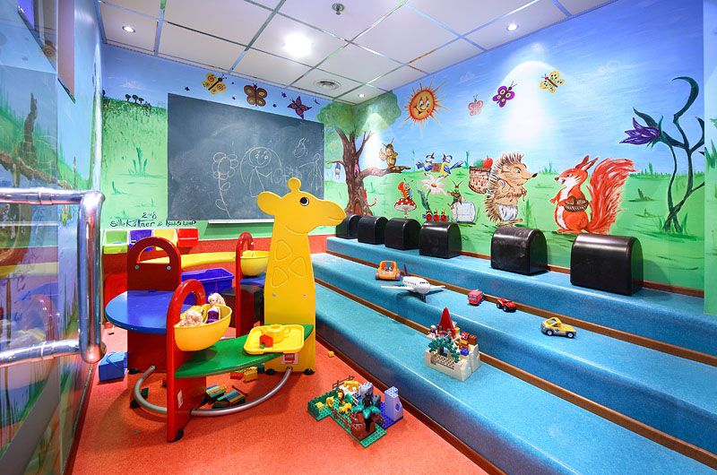 cafe-boulevard-playroom