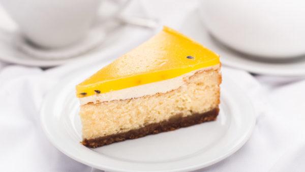 "Cake ""Olümpia"" 2,0 kg | Cafe Boulevard in Tallinn"