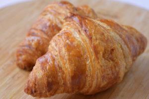 Croissant | Cafe Boulevard